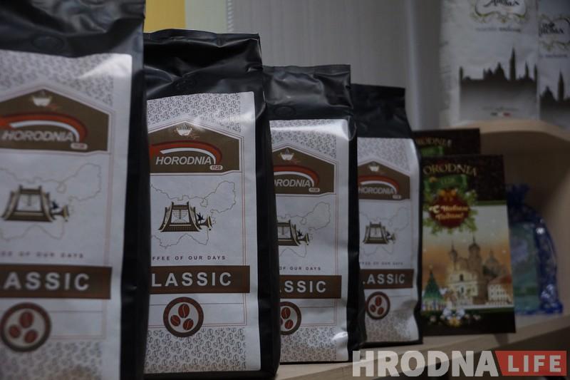"""Гродна - беларуская сталіца кавы. 5 аргументаў """"за"""" ад экспертаў"""