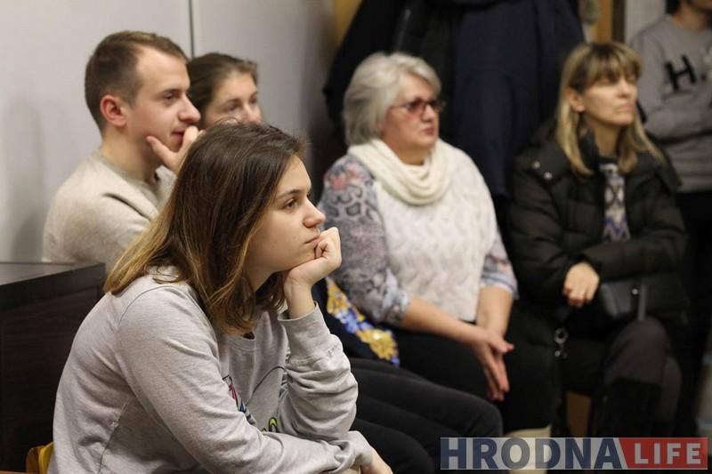 """""""Legalize Belarus"""" прапануе дазволіць наркотыкі, каб зменшыць іх выкарыстанне. Ці можа гэта спрацаваць?"""