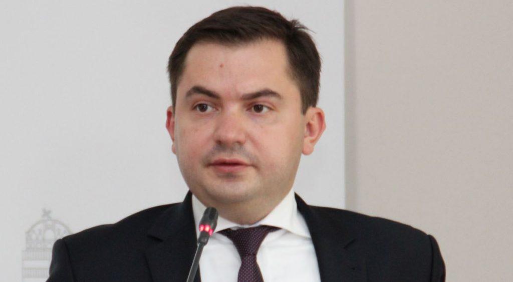 Новы кіраўнік МЗС Польшчы адклікаў свайго амбасадара ў Беларусі