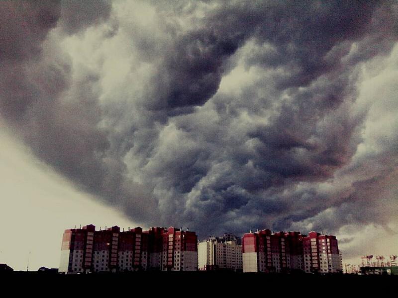 Бачна зоры і Польшча пад бокам: топ-7 плюсаў жыцця на Альшанцы