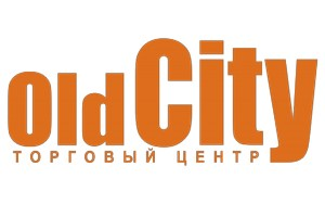 old city banner