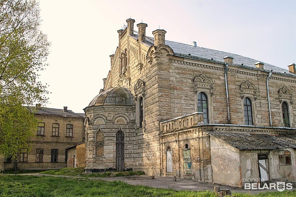 sinagoga 02