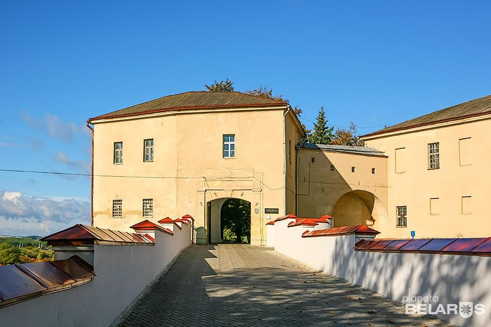 stary zamak 02