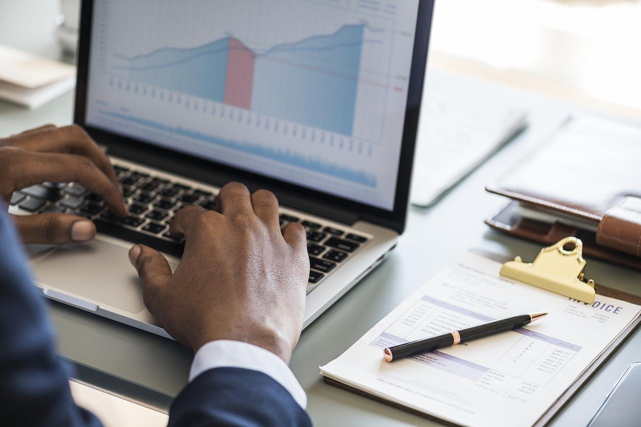 Инвестор для торговли на форекс форекс price action паттерны