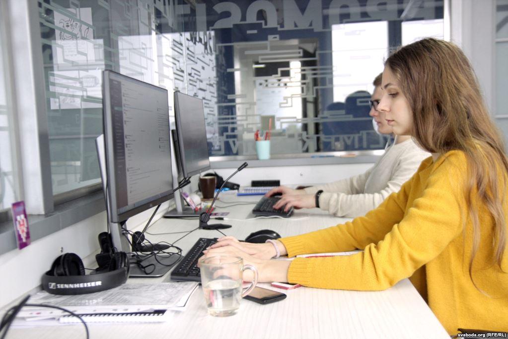 Казіно онлайн бясплатна гуляць на віртуальныя грошы