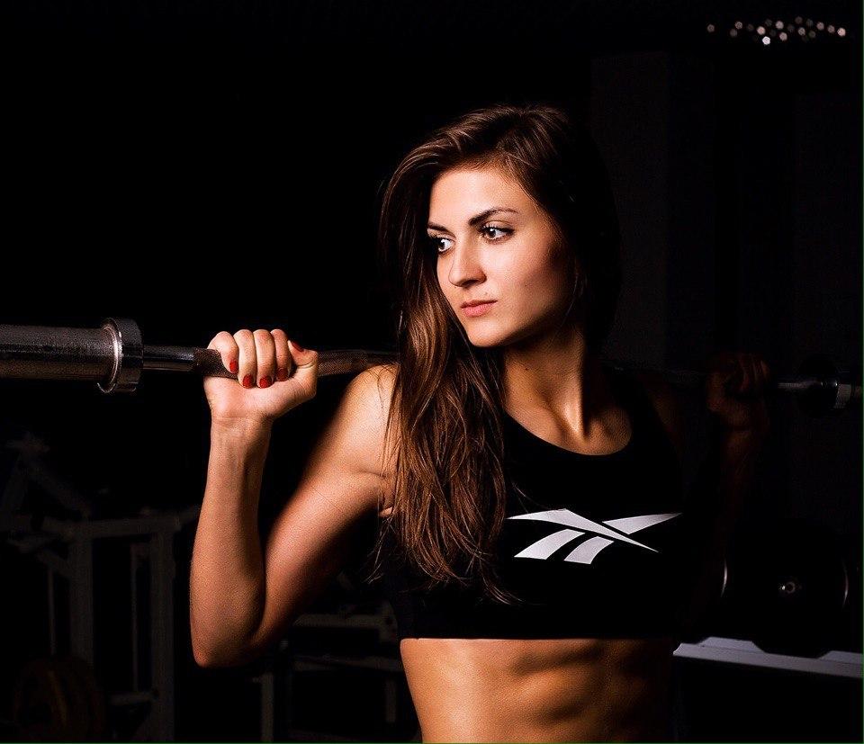 """""""Быть себе другом, а не врагом"""": 5 гродненских фитнес-красавиц делятся секретами здоровья"""