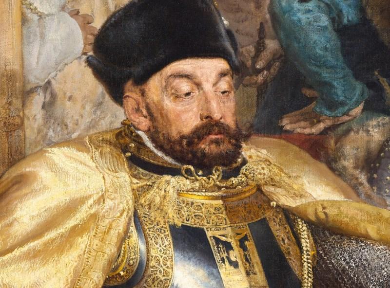 Напісанаму НЕ верыць: 6 апавяданняў пра непрадказальнае мінулае Гродна ад Віктара Варанца