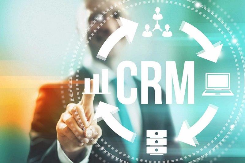 Усебеларускі семінар 1С-Битрикс: CRM для паспяховых продажаў
