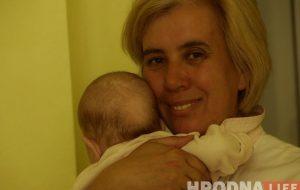 Няня, которой больше нет. Как жила и работала первая больничная «мама» для малышей-сирот