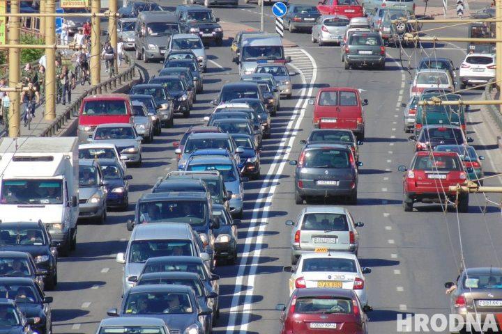 """""""На Западе авто лучше наших идут на свалку"""". Как автобизнес стал жертвой Таможенного союза"""