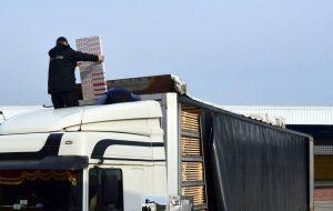 Купить за 80 копеек, продать за 8 рублей. Бывшие контрабандисты рассказали о пути сигарет из Гродно на Запад