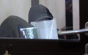 З Марока на Расію. У Гродне пачаўся суд за кантрабанду гашышу праз Беларусь