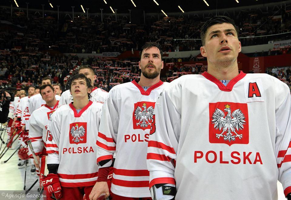 Гжэгаж Пасют вярнуўся ў Польшчу і будзе гуляць за GKS Katowice