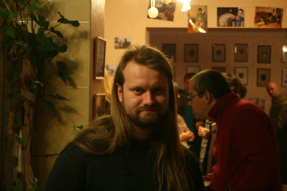 Страляніна ў Гдыні: гродзенец з абвінавачанага стаў пацярпелым