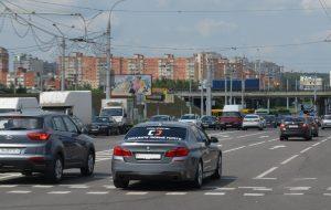 Любую услугу можно купить и продать в один клик: в Беларуси запустился американский старт-ап CoolJonny