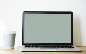 Выбираем ноутбук для школьника и студента