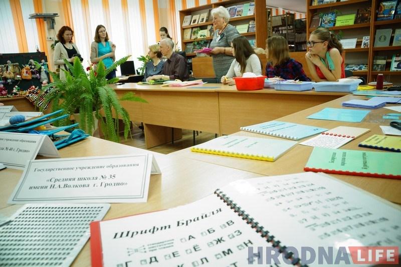 Упершыню за 10 гадоў у школы Беларусі пойдзе мільён вучняў