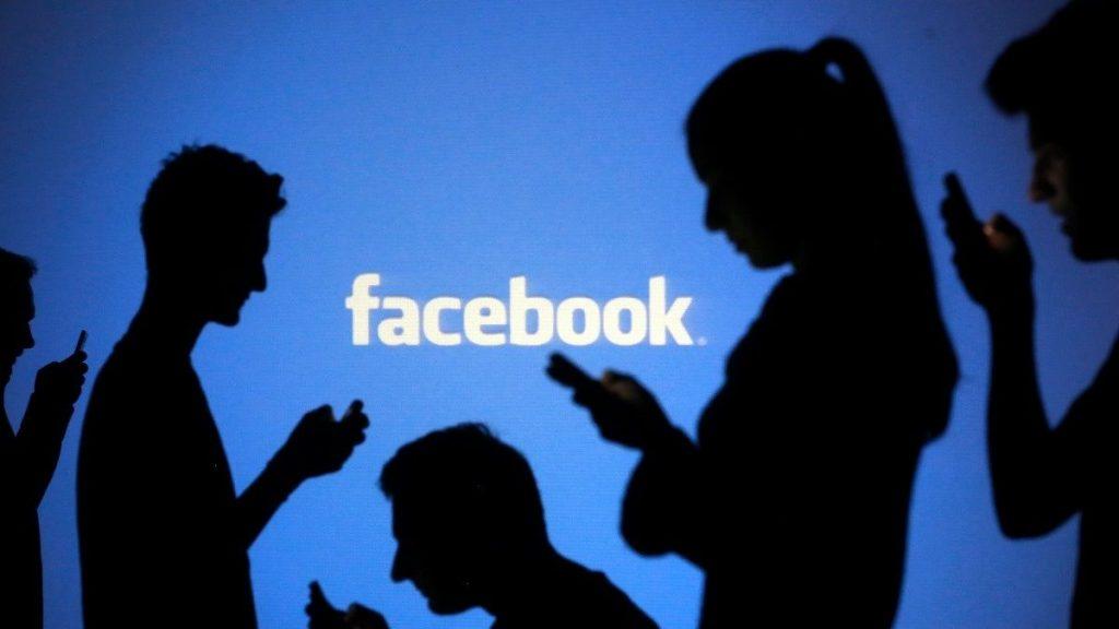 «Facebook» навучылі перакладаць на беларускую