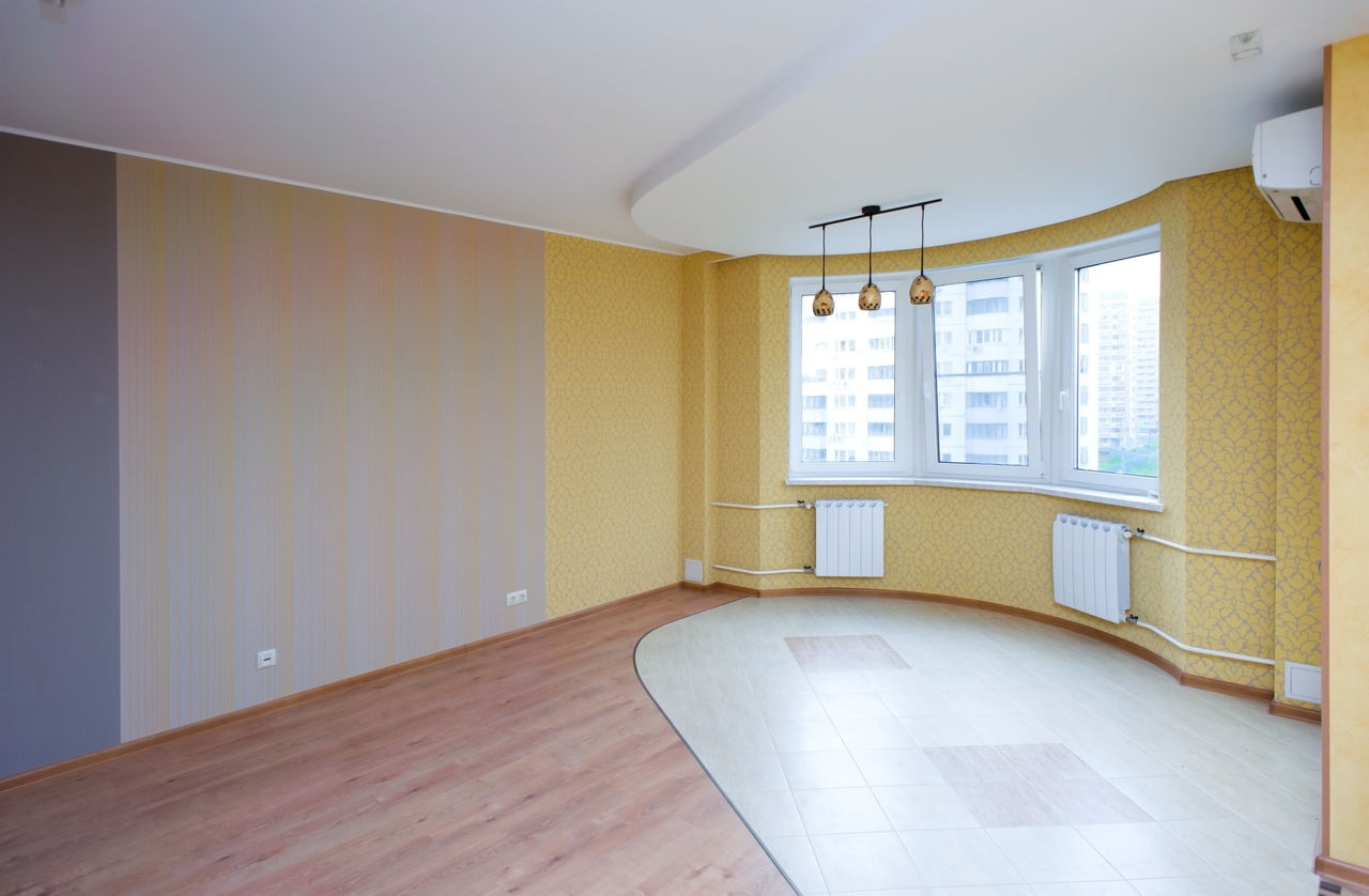 Картинки по запросу ремонт квартир