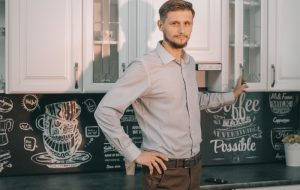 """SMM, CRM і прасоўванне ў інтэрнэце: Маркетынгавая кухня """"Эйво"""" пачынае навучальны курс"""