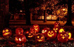 В гродненских школах запрещают отмечать Хэллоуин. Кто за этим стоит?