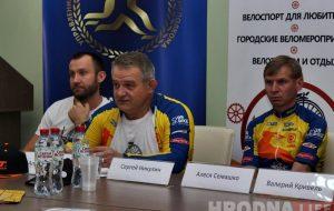 Результат есть, а спонсоров всё ещё нет: команда «ВелоГродно» подвела итоги гоночного сезона