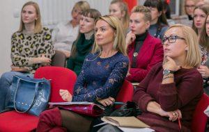 """5 советов для женщин по развитию собственного бизнеса от спикеров воркшопа """"Свое дело"""" в Гродно"""
