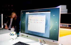 Velcom обеспечит школы белорусскими «тонкими» компьютерами и лицензионным ПО