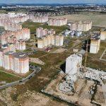 Реконструкция автопарка, новые маршруты и районы: как будет развиваться Гродно