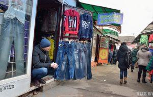 Предприниматели теряют покупателей. Как ситуация отличается по регионам
