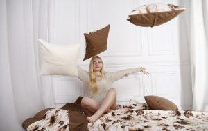 10 утульных заняткаў для зімовых вечароў