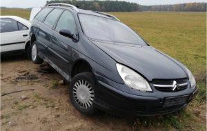 Как утилизировать авто в Беларуси? Советы для владельцев автохлама, которые не хотят терять денег