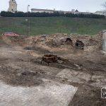 Землю под офисный центр на улице Мостовой продадут за 30 тысяч долларов