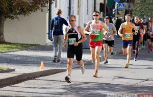 Гродненскую область признали лучшим спортивным регионом страны