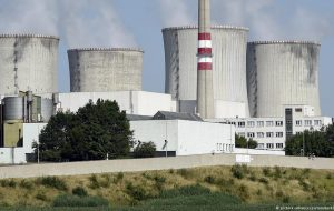 Польша планирует построить несколько атомных электростанций к 2033 году