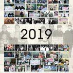 Непадцэнзурная Гародня: прэзентацыя календара