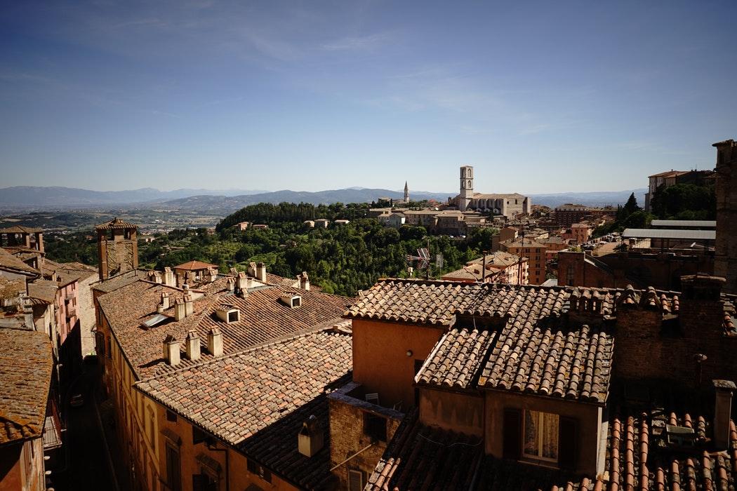 Едзем у Італію: як зрабіць падарожжа танным, разнастайным і незабыўным