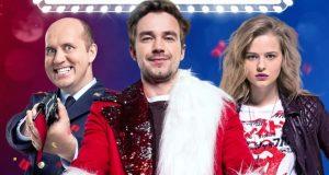 «Полицейский с Рублёвки: Новогодний беспредел»: когда сериал лучше фильма