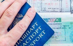 «Изменения носят технический характер». Посольство Польши объяснило, чем заменит визы «на закупы»