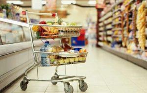 Где в Белостоке закупиться самыми дешевыми продуктами