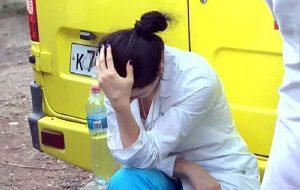 Пять медиков пострадали от пациентов на Гродненщине в прошлом году