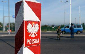 Новые нормы на границе: что и как можно привезти из Польши в 2019
