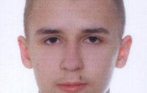 В Гродно ищут 17-летнего подростка. Он мог уехать в Россию