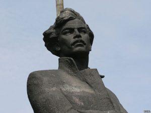 20 фактаў пра Антона Луцкевіча, стваральніка БНР і прыхільніка Леніна