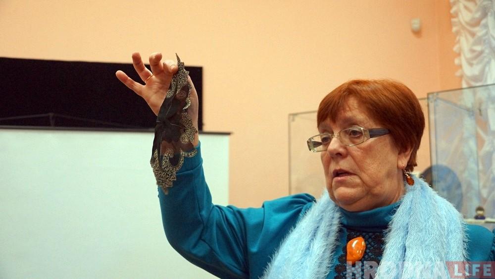 Паштоўкі ад цара, іспанскі крыж і дзённік з малюнкамі: што можна ўбачыць на выставе сям'і Чарнышовых