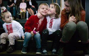 Насельніцтва ў Беларусі становіцца менш, а ў Гродне і Астравецкім раёне - больш