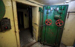 В Гродненской области бесплатно отдают недвижимость предпринимателям