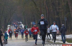 Любителей скандинавской ходьбы и бега приглашают открыть новый спортивный сезон