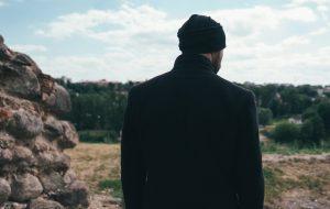 Евгений Якуш стал героем социального фильма. Премьера 3 февраля