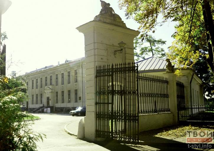 Чуткі: Стары замак пераедзе ў Новы, а бібліятэка Карскага ў Нацбанк